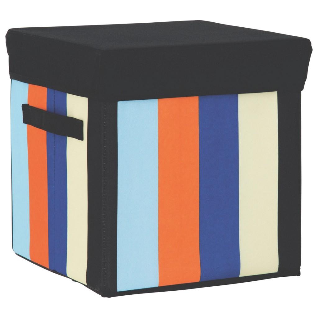 kleidung aufbewahrungsboxen preisvergleich die besten angebote online kaufen. Black Bedroom Furniture Sets. Home Design Ideas
