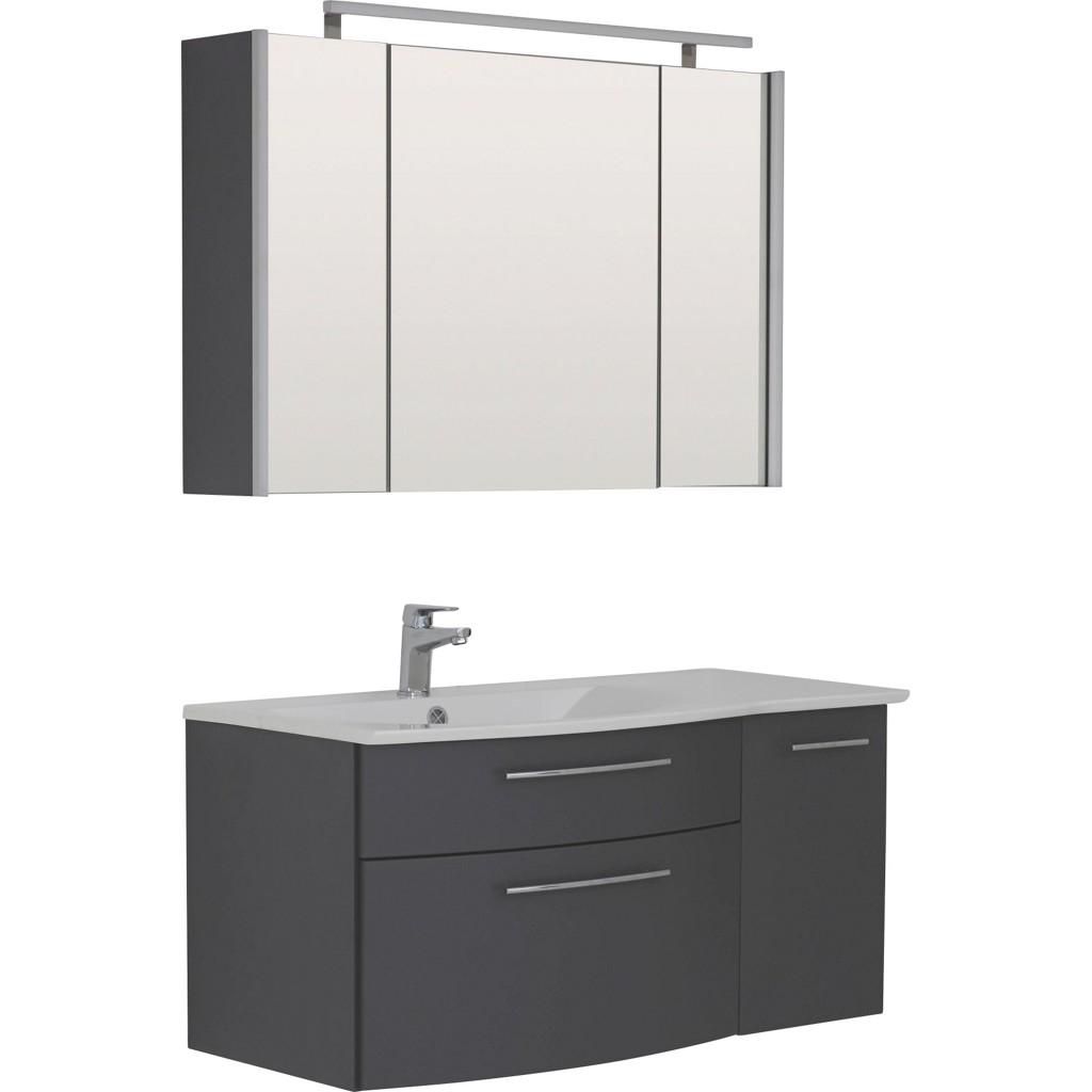badezimmer preisvergleich die besten angebote online kaufen. Black Bedroom Furniture Sets. Home Design Ideas