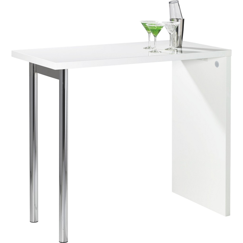 bartisch wei preisvergleich die besten angebote online. Black Bedroom Furniture Sets. Home Design Ideas
