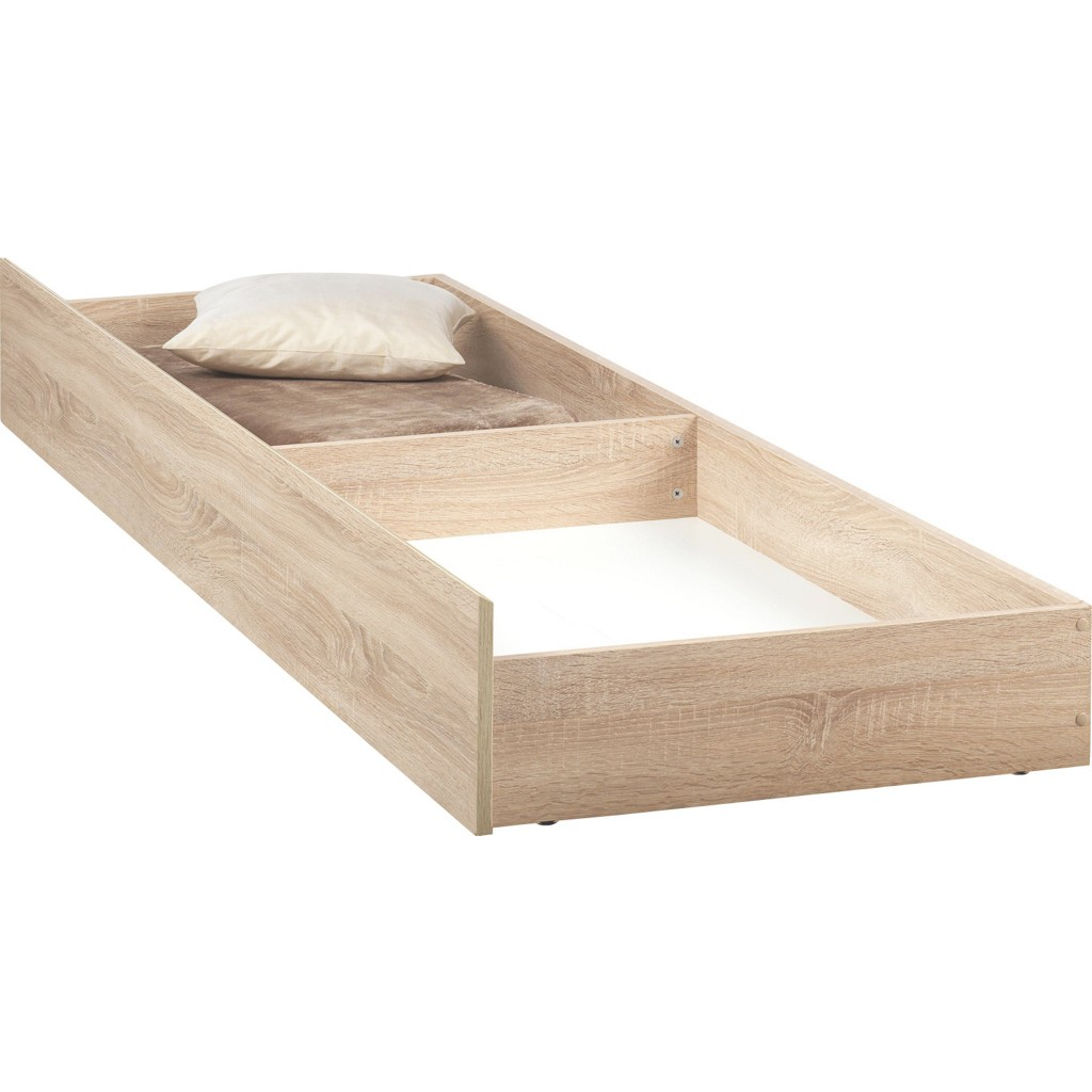 bettkasten preisvergleich die besten angebote online kaufen. Black Bedroom Furniture Sets. Home Design Ideas