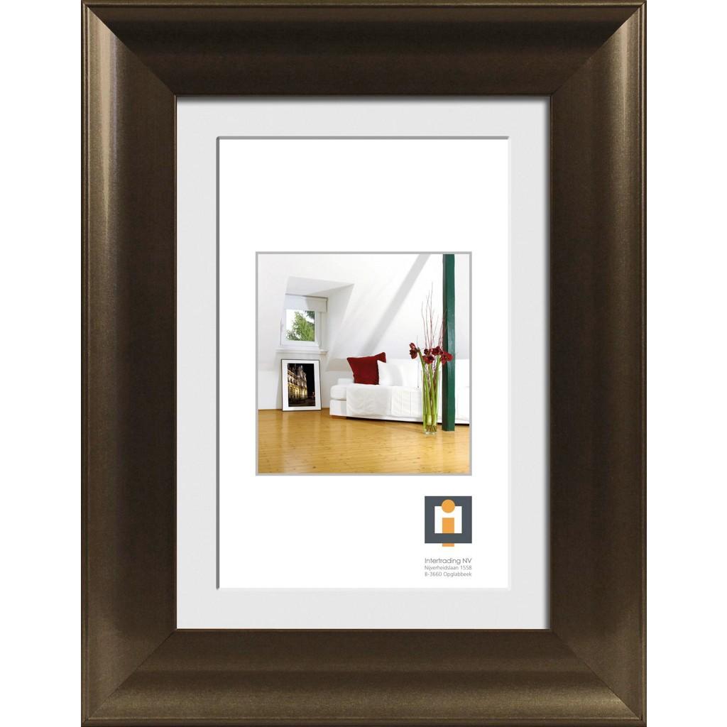 bilderrahmen holz anthrazit. Black Bedroom Furniture Sets. Home Design Ideas