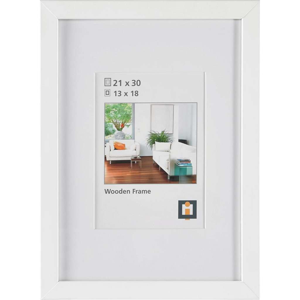 bilderrahmen 25 x 30 preisvergleich die besten angebote online kaufen. Black Bedroom Furniture Sets. Home Design Ideas