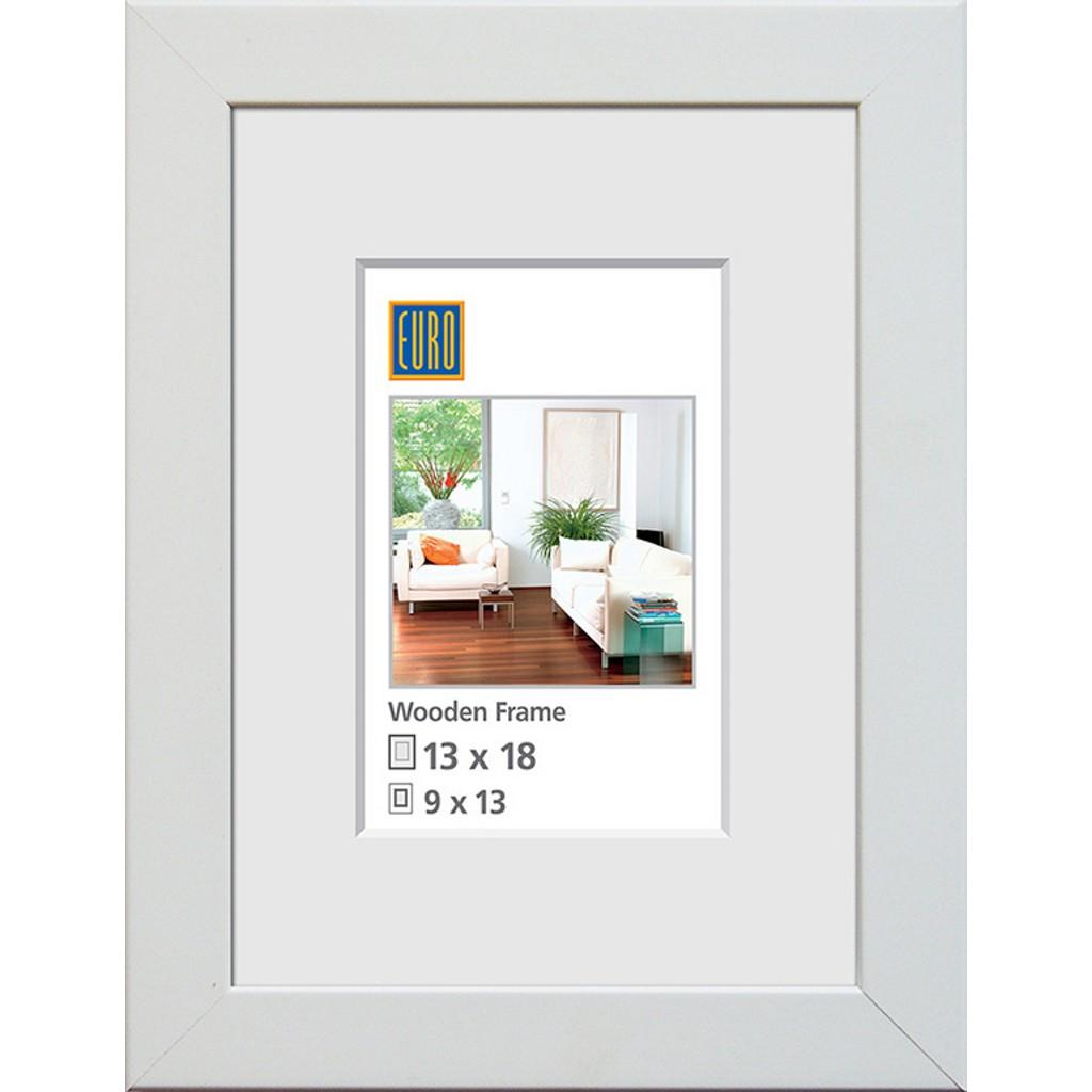 versilberte bilderrahmen 13x18 test 2017 die 6 besten versilberte bilderrahmen 13x18 im vergleich. Black Bedroom Furniture Sets. Home Design Ideas