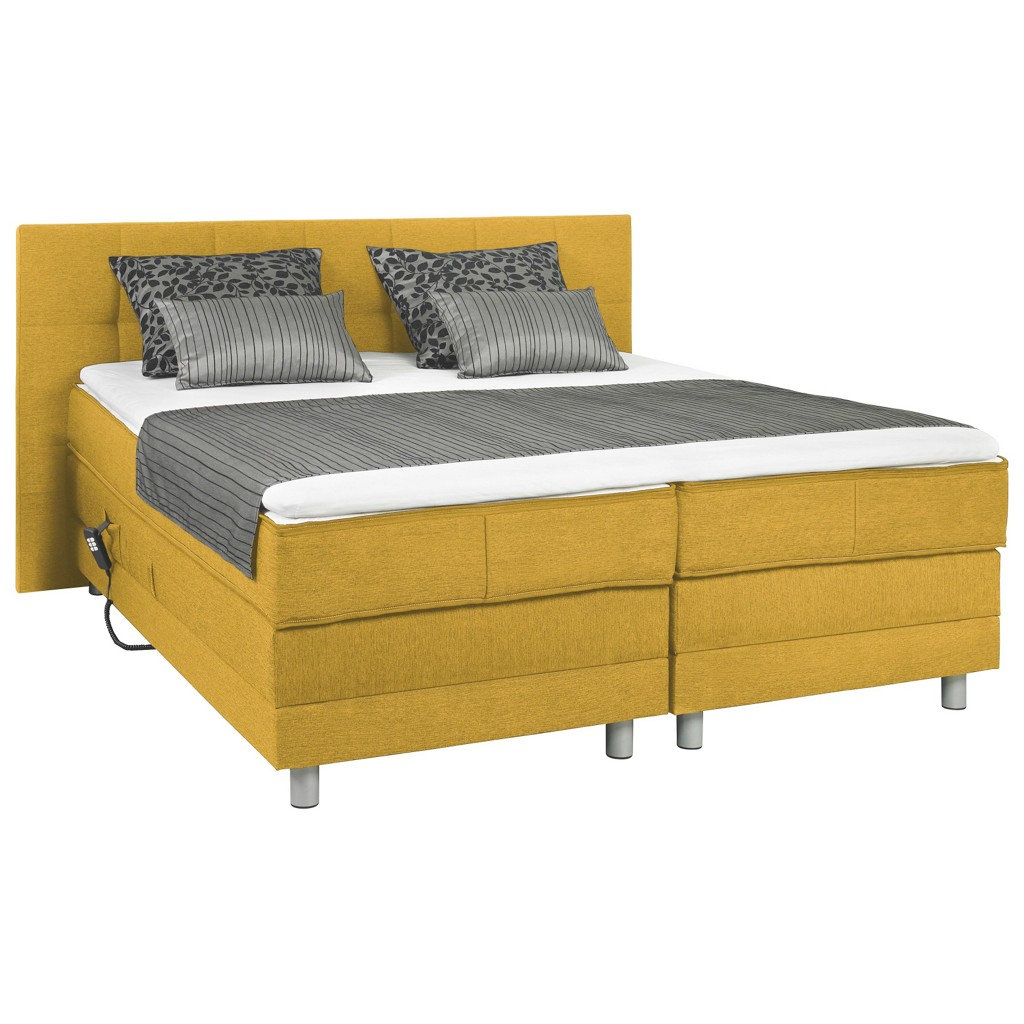 180 cm x 220 cm preis vergleich 2017. Black Bedroom Furniture Sets. Home Design Ideas