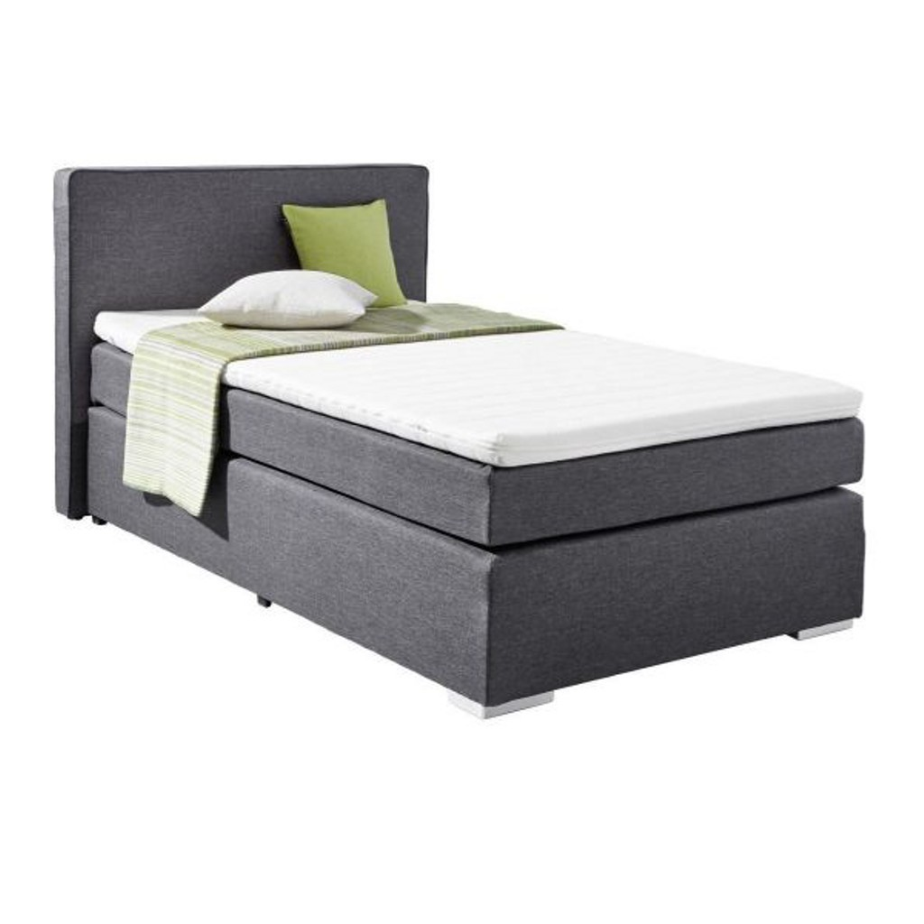 esposa boxspringbett. Black Bedroom Furniture Sets. Home Design Ideas