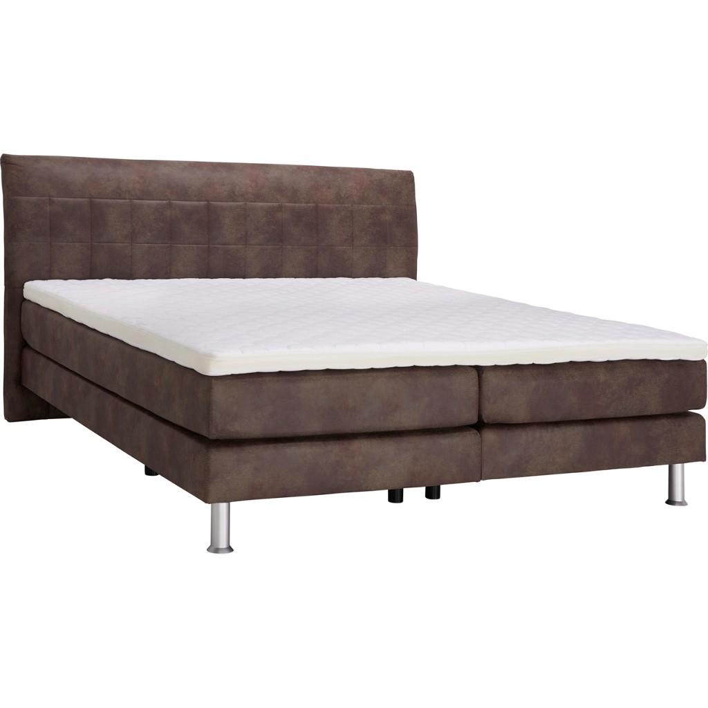 ruf betten test 2017 die 6 besten ruf betten im vergleich. Black Bedroom Furniture Sets. Home Design Ideas