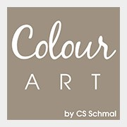 logo colour art