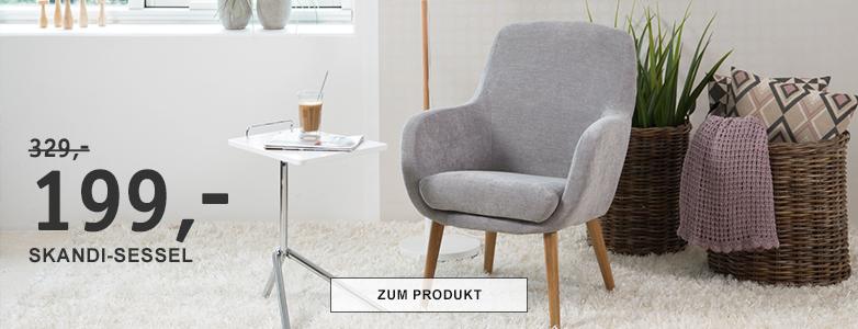 sessel online entdecken. Black Bedroom Furniture Sets. Home Design Ideas