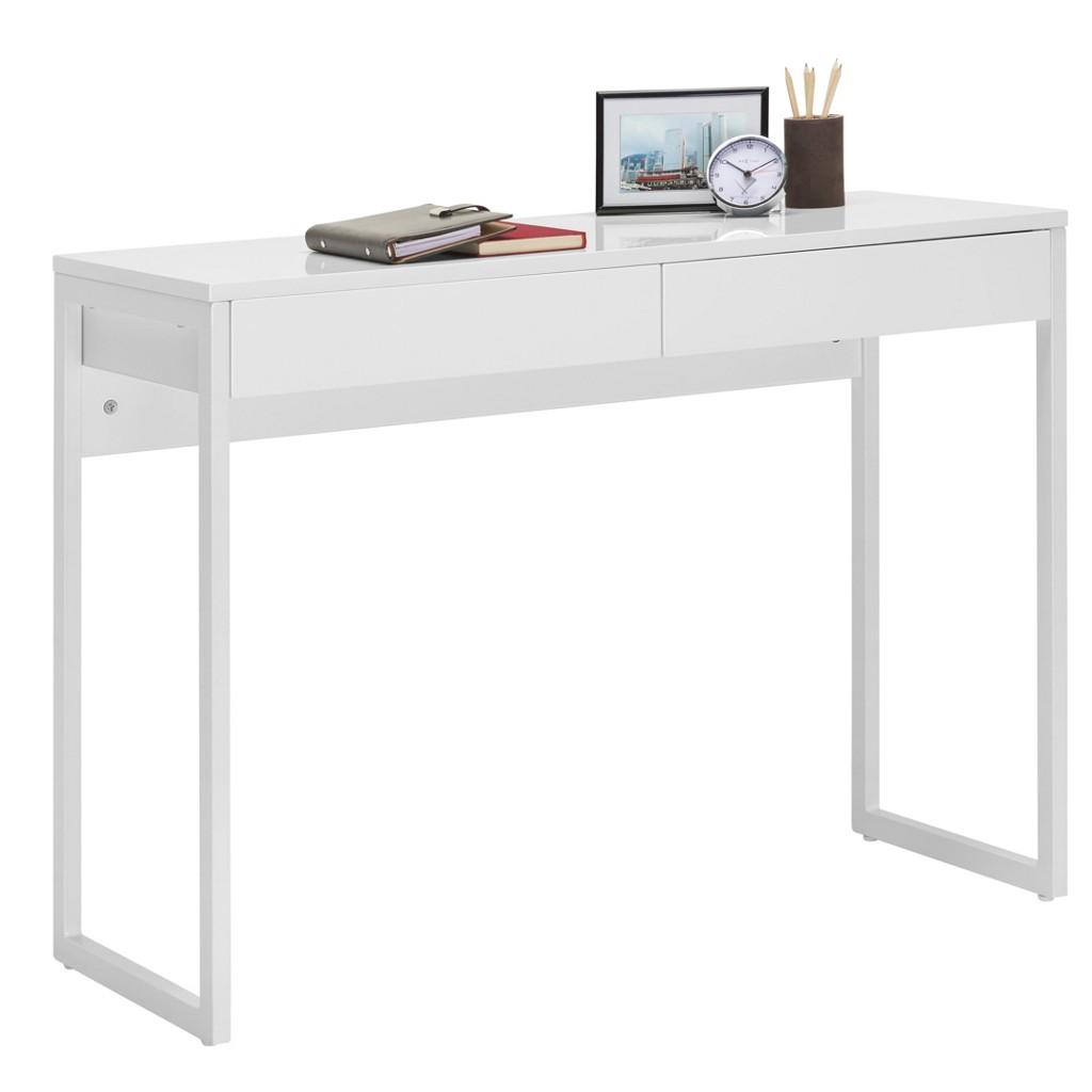 eck computertisch preisvergleich die besten angebote online kaufen. Black Bedroom Furniture Sets. Home Design Ideas