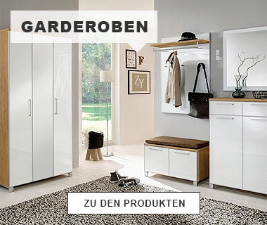 Dieter Knoll collection Garderoben
