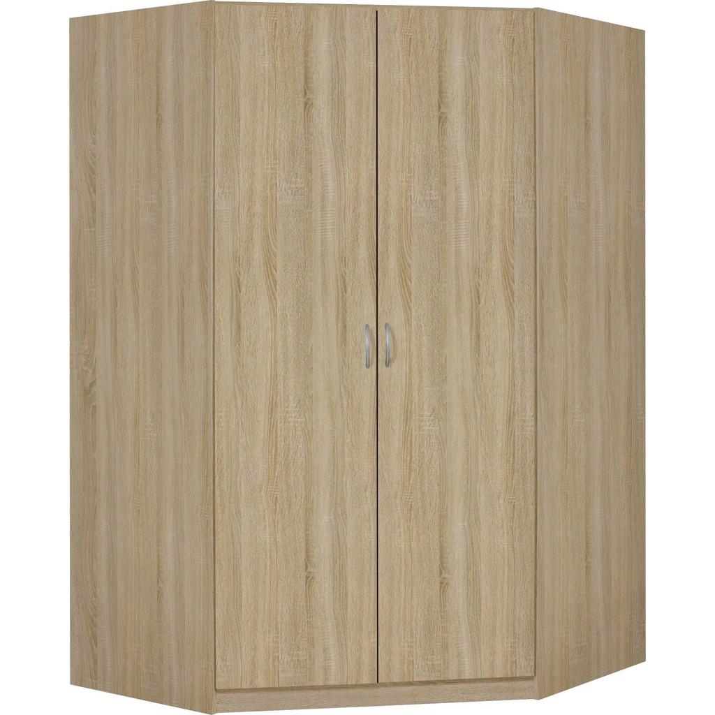 eiche sonoma tischplatte preisvergleich die besten angebote online kaufen. Black Bedroom Furniture Sets. Home Design Ideas