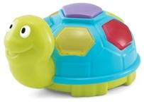 MOTORIKSPIEL - Multicolor, Kunststoff (22cm) - MY BABY LOU