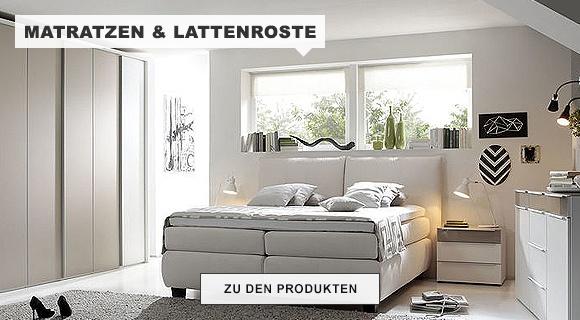 dieter knoll collection exklusive m bel online kaufen. Black Bedroom Furniture Sets. Home Design Ideas