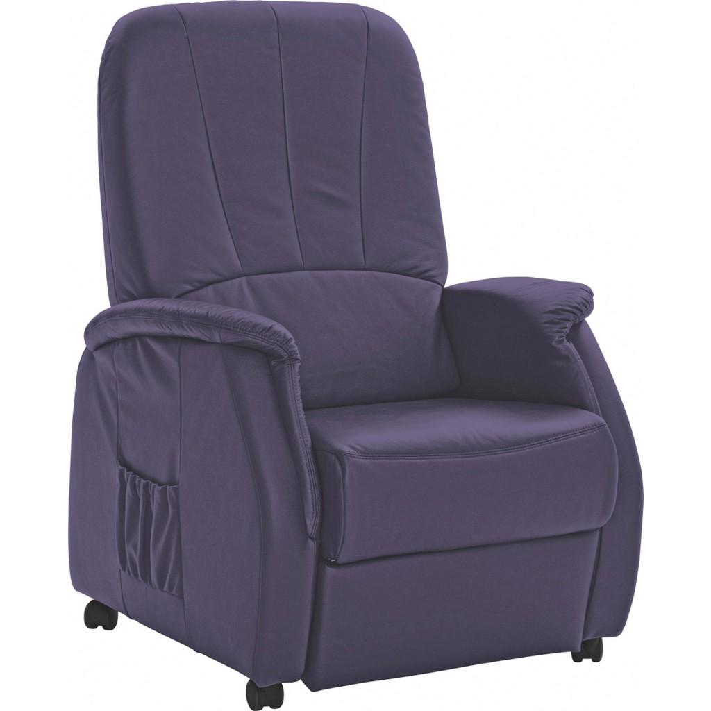 fernsehsessel leder schwarz preisvergleich die besten. Black Bedroom Furniture Sets. Home Design Ideas