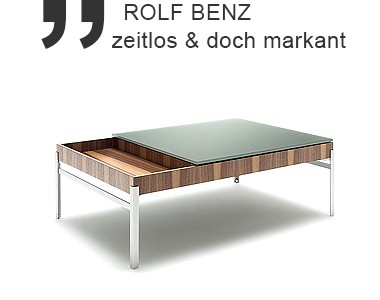 rolf benz m bel online kaufen. Black Bedroom Furniture Sets. Home Design Ideas