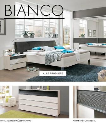 Schlafzimmer Online Kaufen war gut design für ihr wohnideen