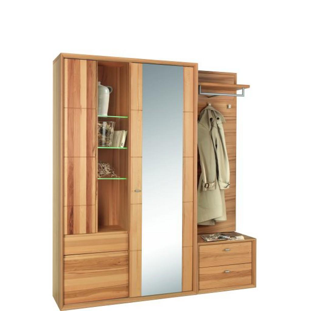 T r garderobe mit haken preisvergleich die besten for Garderobe individuell