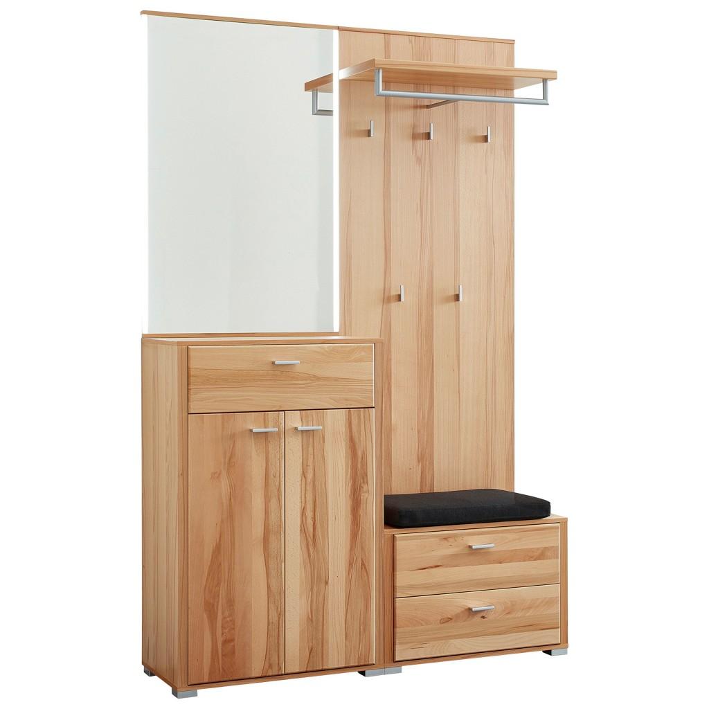 Garderobe hutablage metall preisvergleich die besten for Suche garderobe