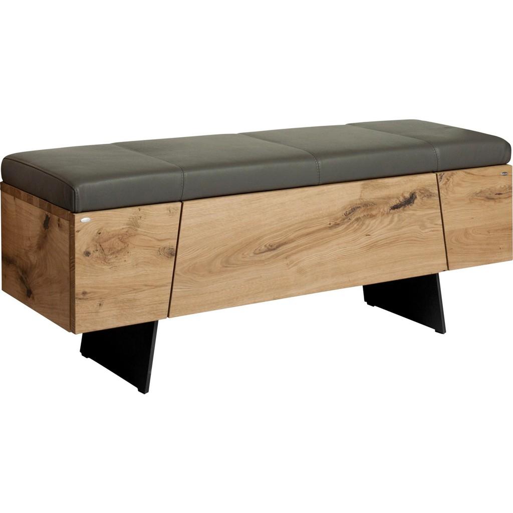 garderobenbank preisvergleich die besten angebote online kaufen. Black Bedroom Furniture Sets. Home Design Ideas