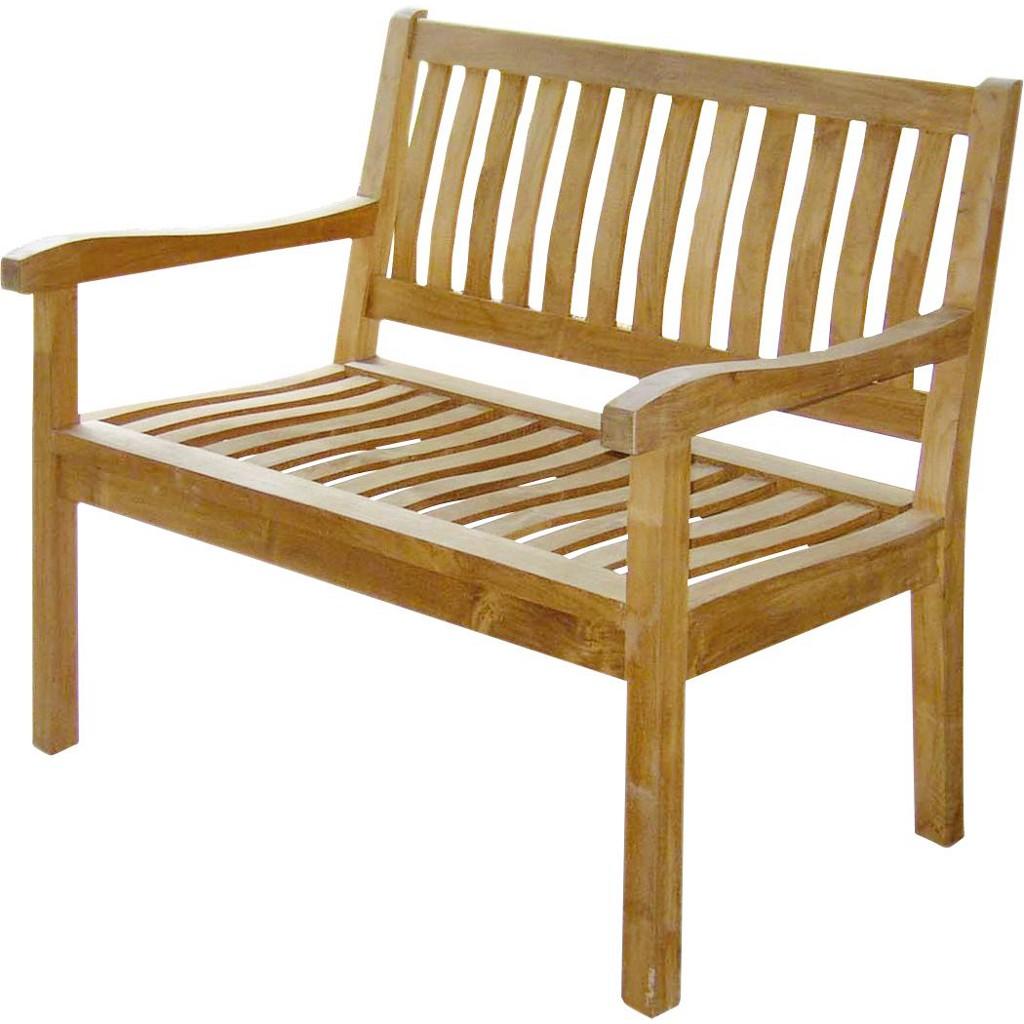 gartenbank rustikal preisvergleich die besten angebote online kaufen. Black Bedroom Furniture Sets. Home Design Ideas