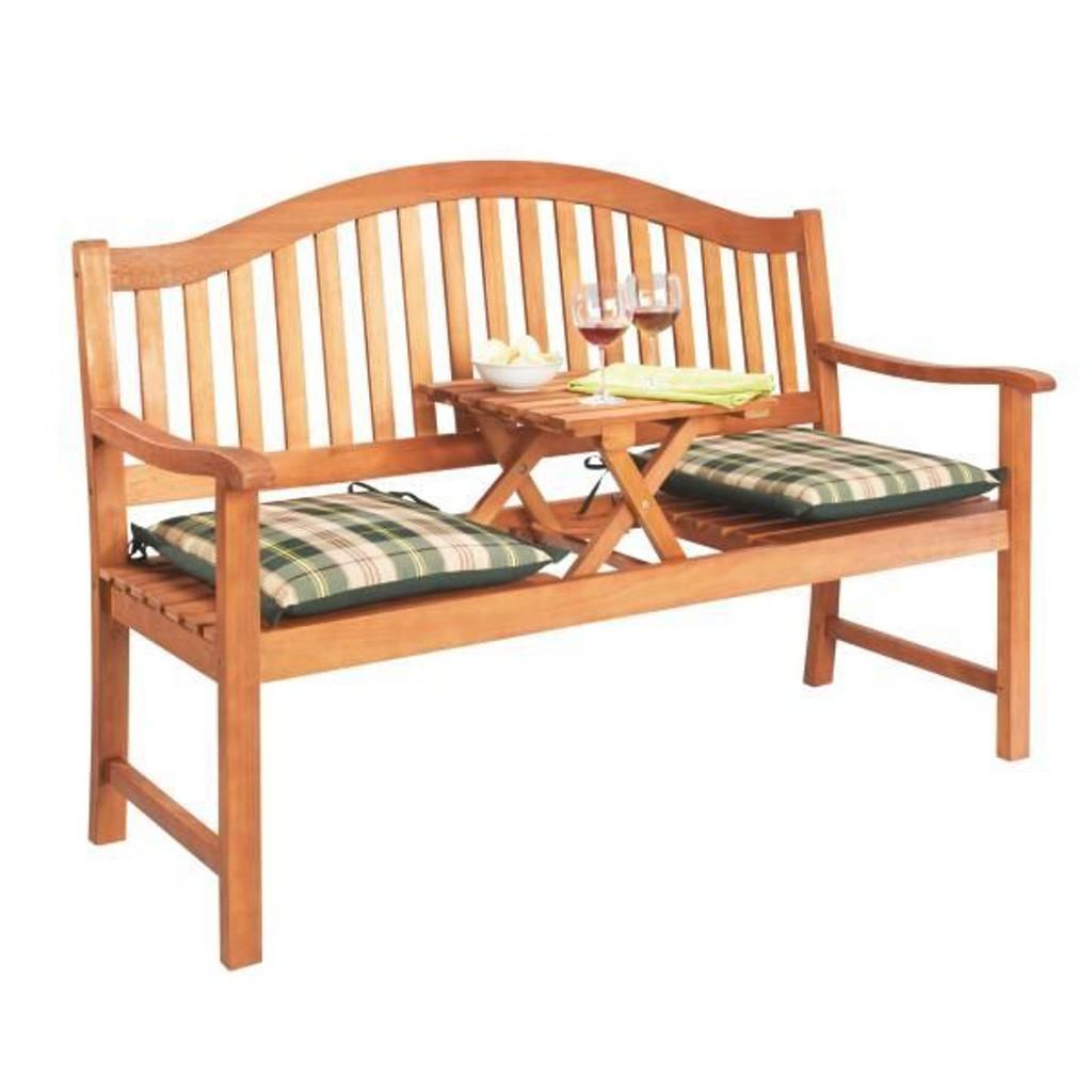 geschwungene gartenbank preisvergleich die besten angebote online kaufen. Black Bedroom Furniture Sets. Home Design Ideas