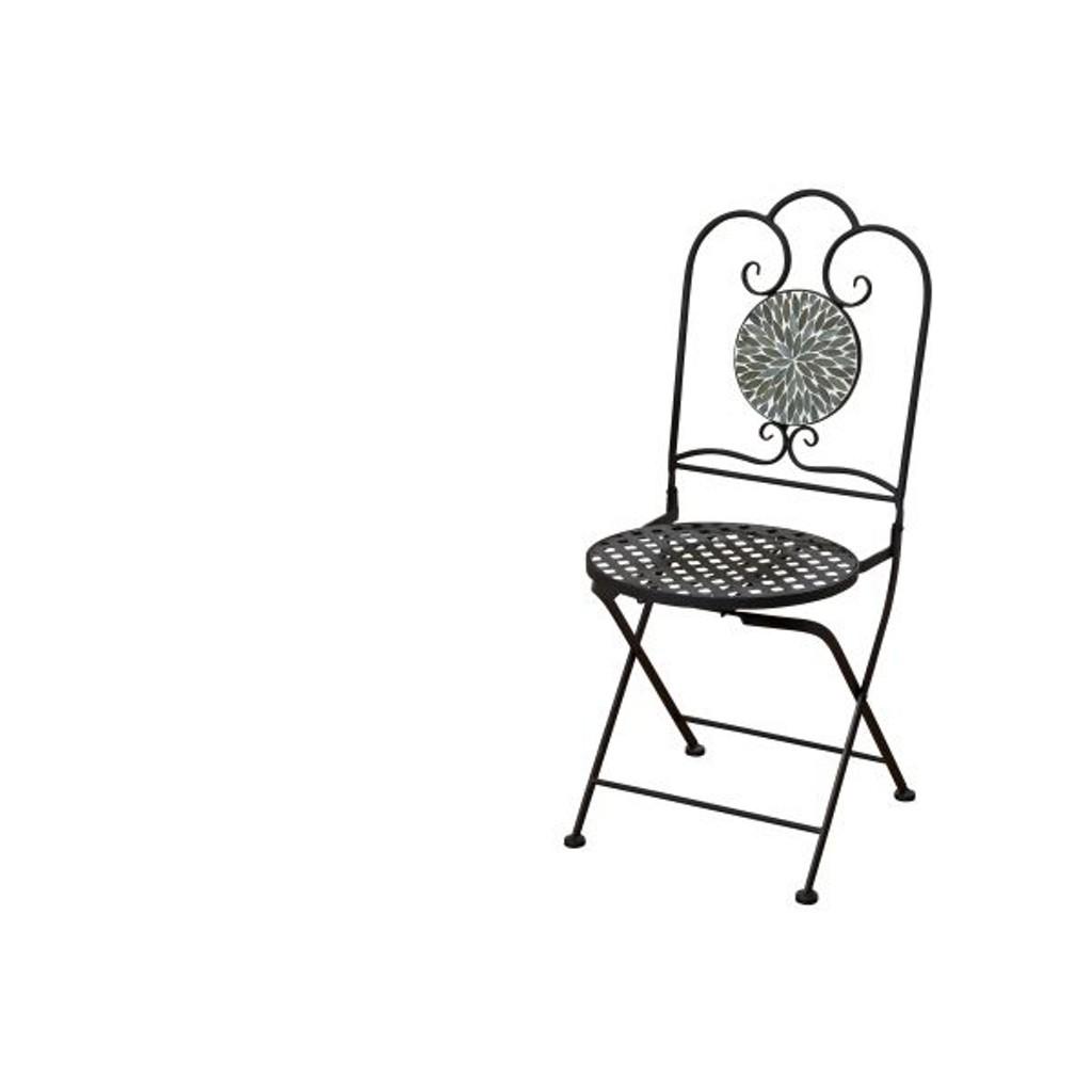 Relax Gartenstuhl Preisvergleich • Die besten Angebote ...