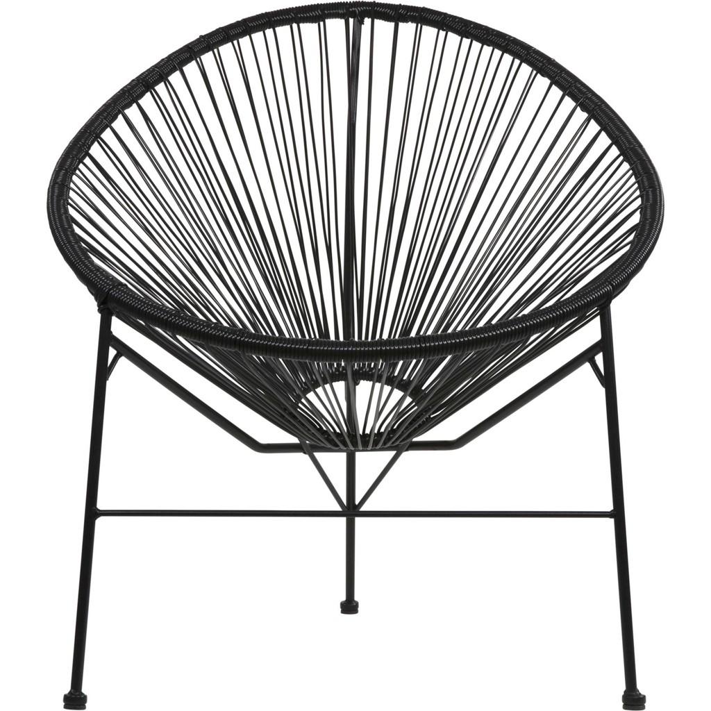 kunststoff gartenstuhl wei preisvergleich die besten. Black Bedroom Furniture Sets. Home Design Ideas
