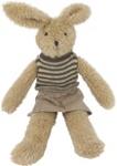 PLÜSCHTIER LILY - Beige, Textil (36cm) - MY BABY LOU