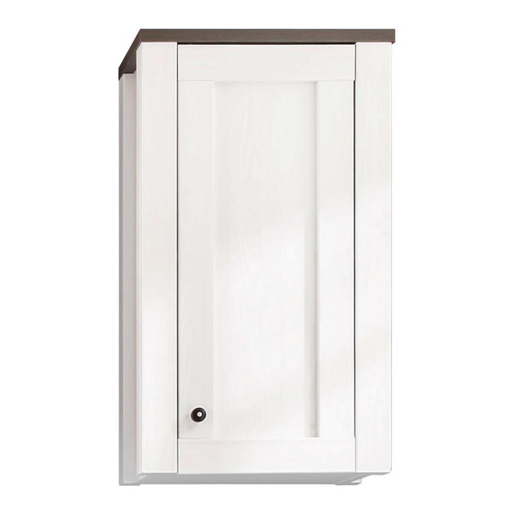 rabatt badezimmer badezimmerschr nke h ngeschr nke. Black Bedroom Furniture Sets. Home Design Ideas