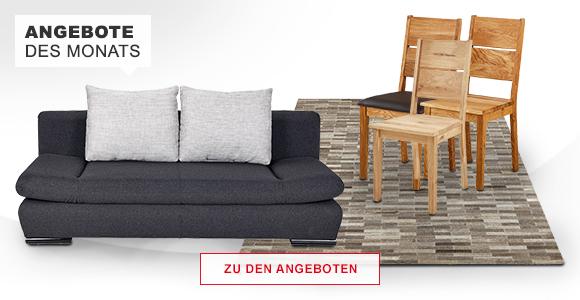 m bel angebote bei xxxl unser m bel abverkauf. Black Bedroom Furniture Sets. Home Design Ideas