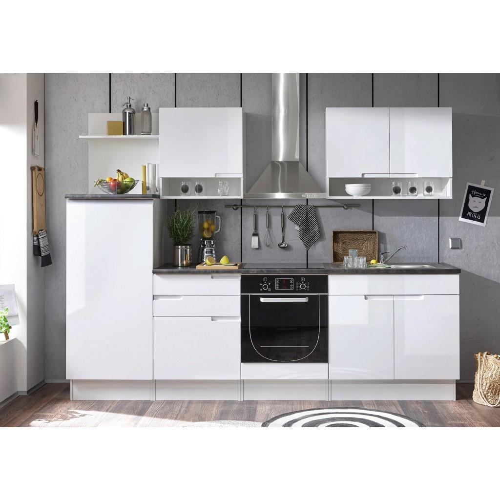 Küchenblock Preisvergleich • Die besten Angebote online kaufen