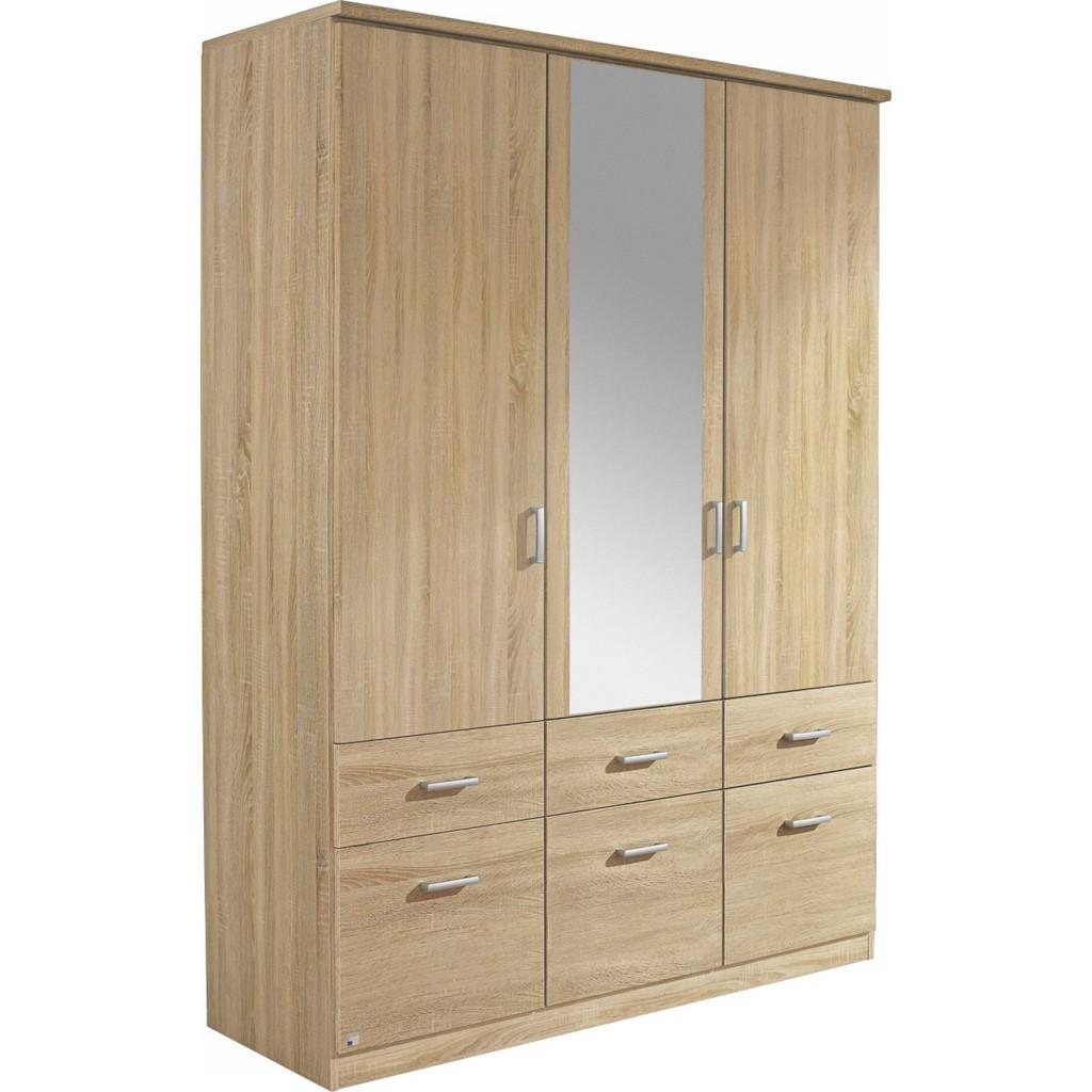 moderne raffrollos wohnzimmer. Black Bedroom Furniture Sets. Home Design Ideas