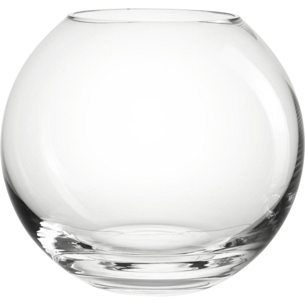 kugelvase glas preisvergleich die besten angebote online. Black Bedroom Furniture Sets. Home Design Ideas