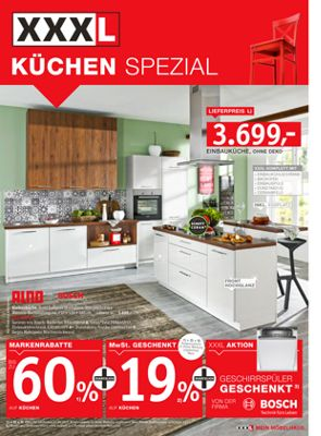 Bild null (application/pdf)
