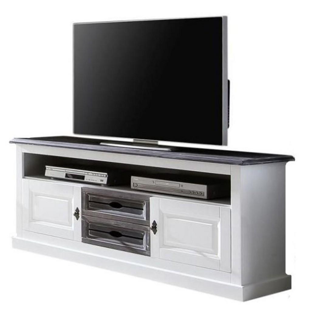 creatable country vintage preisvergleich die besten angebote online kaufen. Black Bedroom Furniture Sets. Home Design Ideas