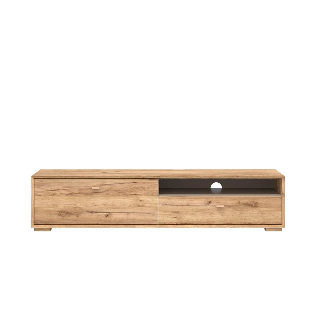 lowboard h ngend grau interessante ideen. Black Bedroom Furniture Sets. Home Design Ideas