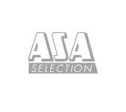 logo asa selection