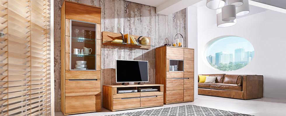 offene kuche wohnzimmer modern dekoration inspiration