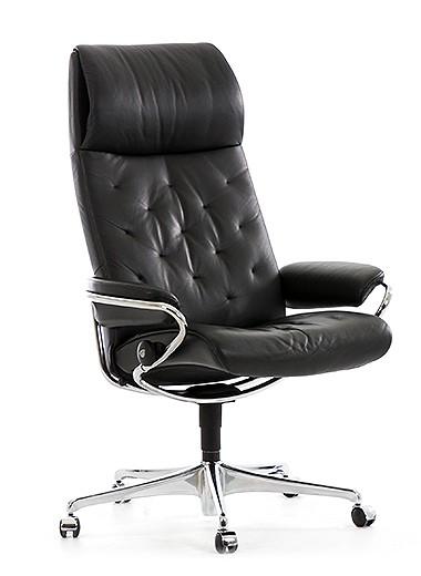 stressless sessel sofas b rost hle bei xxxl. Black Bedroom Furniture Sets. Home Design Ideas
