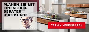 filiale xxxlutz freiburg hermann mitsch str 15 79108. Black Bedroom Furniture Sets. Home Design Ideas