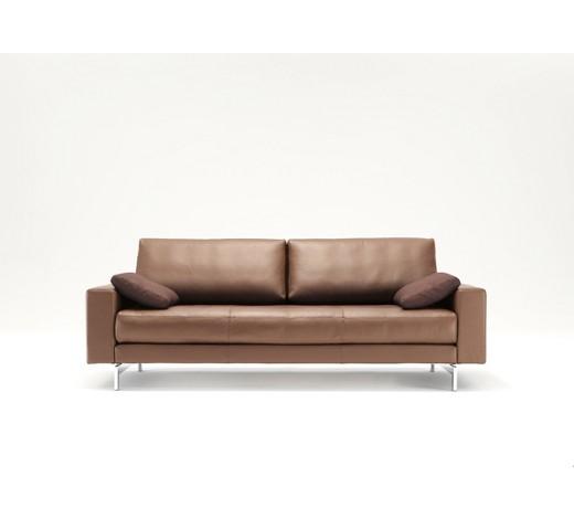 Nappaleder sofa braun sofas polsterm bel wohnzimmer produkte Lederpflegemittel sofa