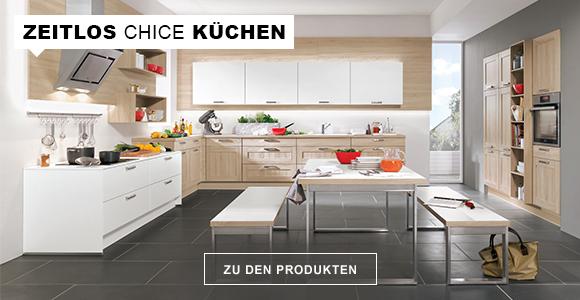küche planen - fellbach - Fakta Küche