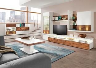 Mbel Individuell Zusammenstellen Und Wohnzimmer Planen Bei XXXLutz