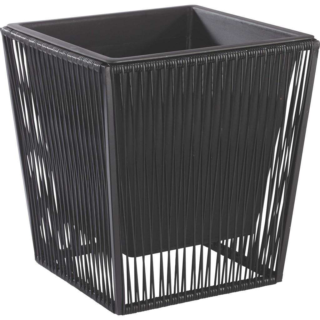 pflanzt pfe preisvergleich die besten angebote online kaufen. Black Bedroom Furniture Sets. Home Design Ideas