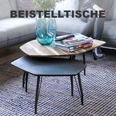 XOOON-Designmöbel für Wohnräume   XOOON-Design zum Bestpreis