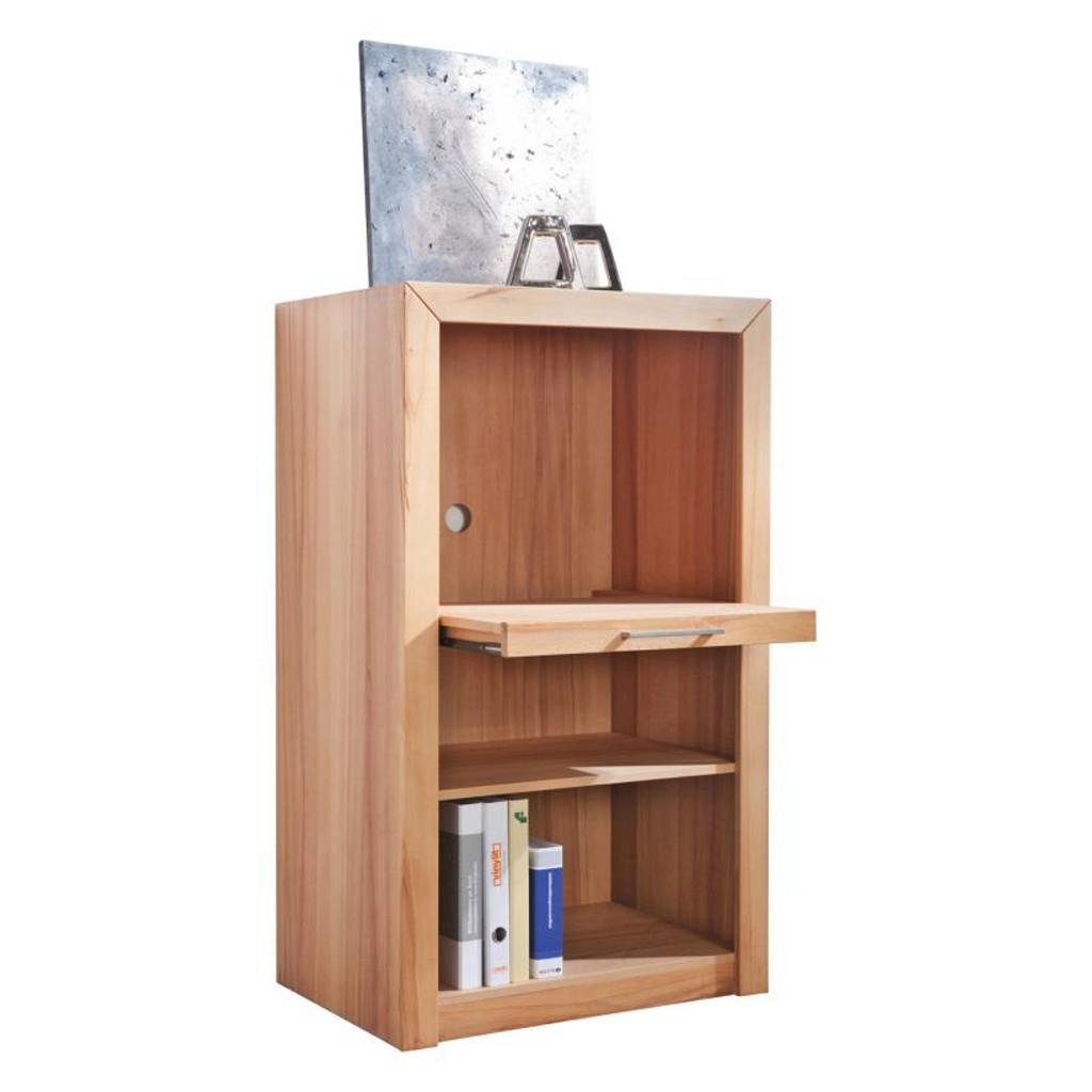 regale 70 cm preisvergleich die besten angebote online kaufen. Black Bedroom Furniture Sets. Home Design Ideas