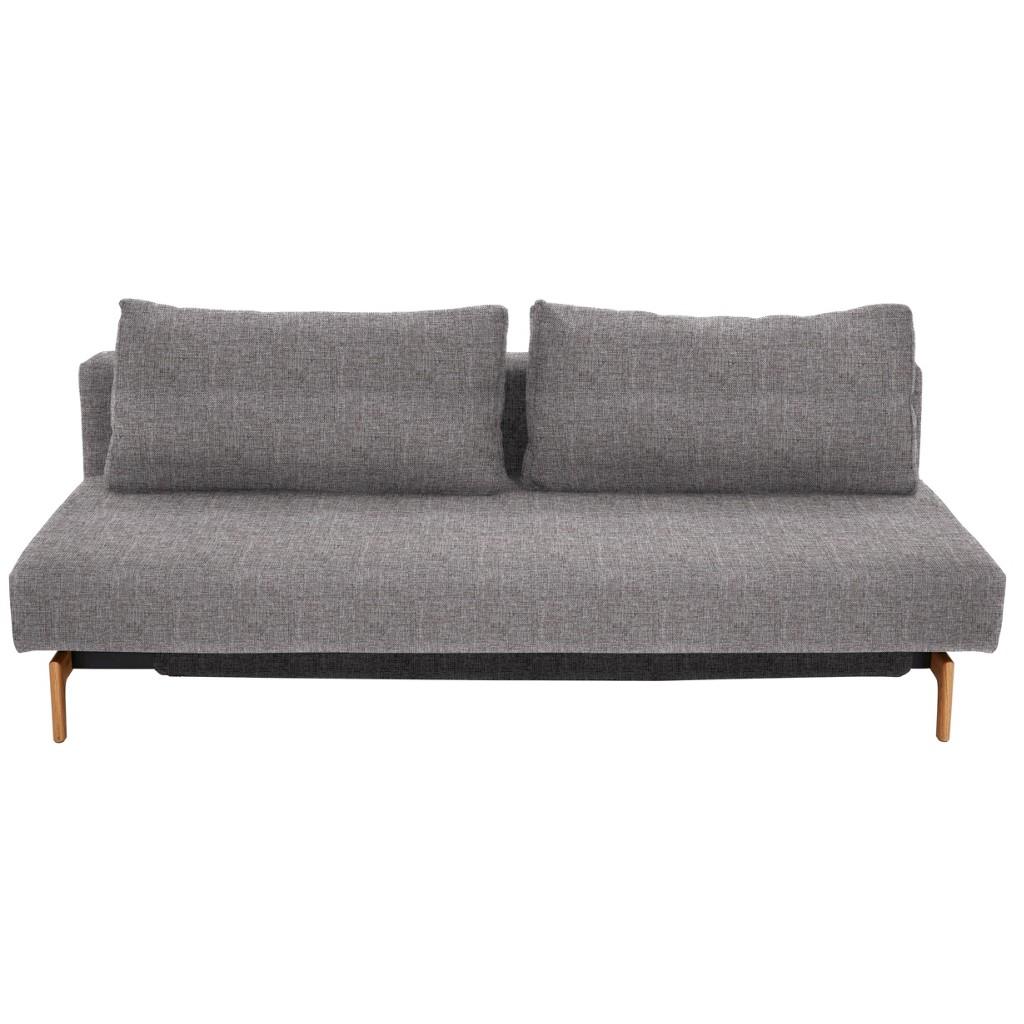 schlafsofa innovation preisvergleich die besten angebote. Black Bedroom Furniture Sets. Home Design Ideas
