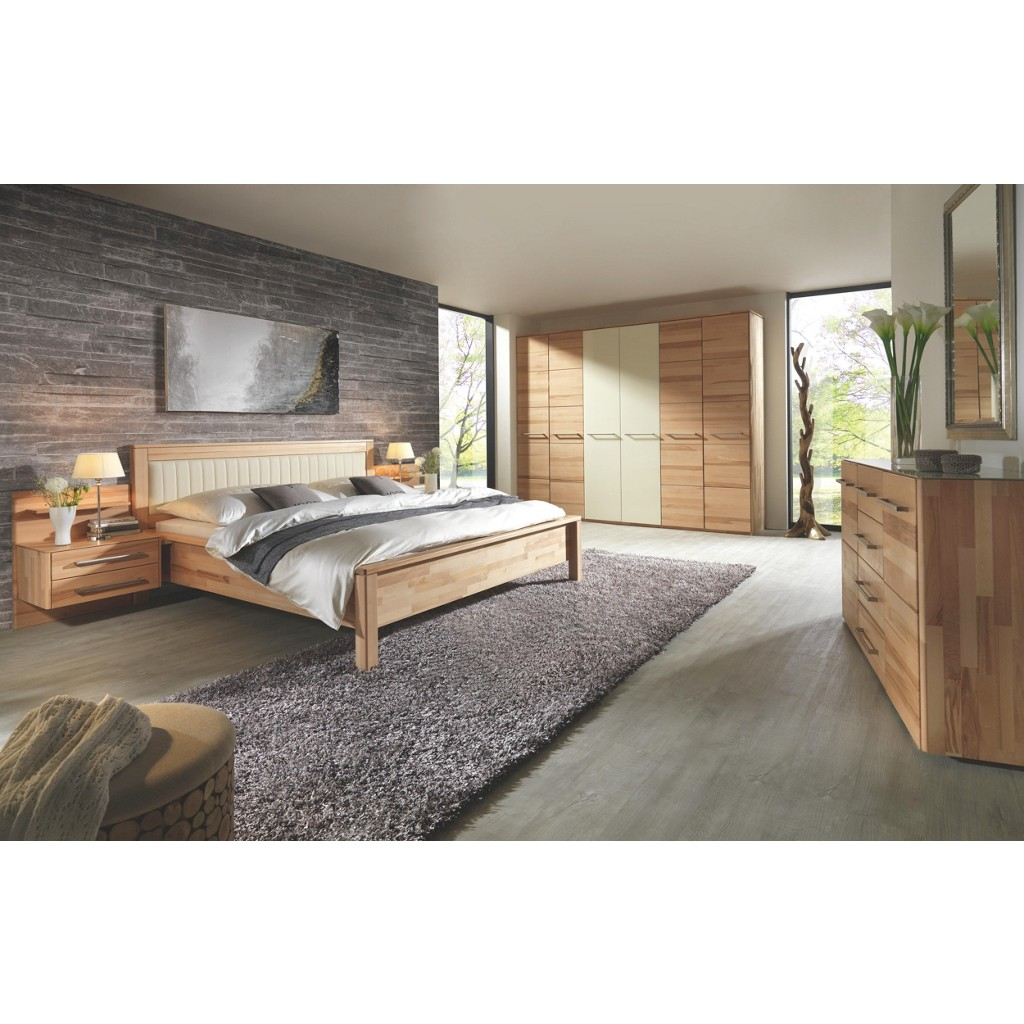 schlafzimmer cantus - 28 images - schlafzimmer komplett cantus tags ...
