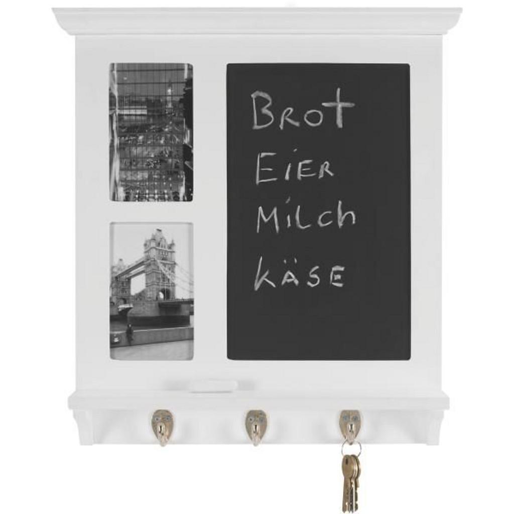schl sselboard preisvergleich die besten angebote online kaufen. Black Bedroom Furniture Sets. Home Design Ideas