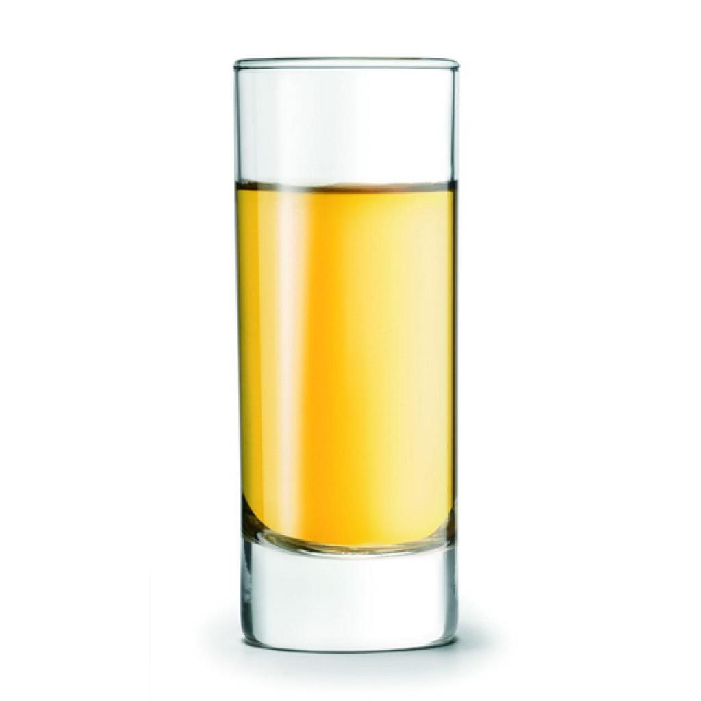 SCHNAPSGLAS 70 ml
